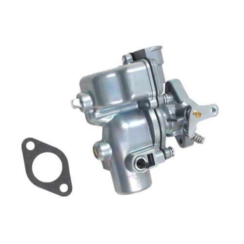 New Original Style IH Farmall Cub Carburetor 154 184 185 C60 251234R91 312389