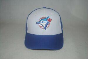 wholesale dealer ff646 ff9e3 Image is loading New-039-47-MLB-Toronto-Blue-Jays-Baseball-