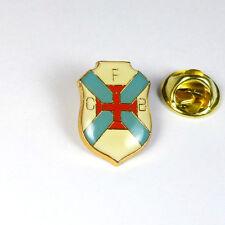 837 - BELENENSES - PORTUGAL - EUROPE - PINS PIN BADGET SOCCER FUTBOL