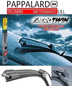 SPAZZOLE-TERGI-BOSCH-3-397-007-466-CHEVROLET-AVEO-2-volumi-da-Marzo-2011