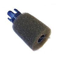 Zodiac Polaris Tail Sweep Pro Venturi With Scrubber Tsp10p Tsp10 280 3900 on sale