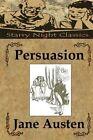 Persuasion by Jane Austen (Paperback / softback, 2013)