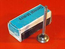NOS GM 1969-1972 Chevrolet GMC Truck 350 LP Gas V8 engine exhaust valve 3972112