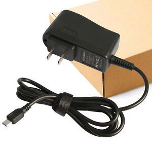Details about For HP ChromeBook 11 Chrome PA-1150-22GO 5 25V 3A Power  Adapter Charger G2