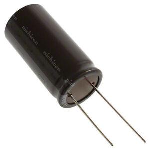 Casquette-Alun-33000UF-20-16V-les-Condensateurs