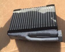 Range Rover L322 4.4 Td6 3.0 Heater Air Conditioning Matrix Cooler Rad