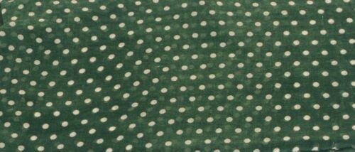 Ladies Fashion Scarf with Spotty Design in a Variety of Colour Options.