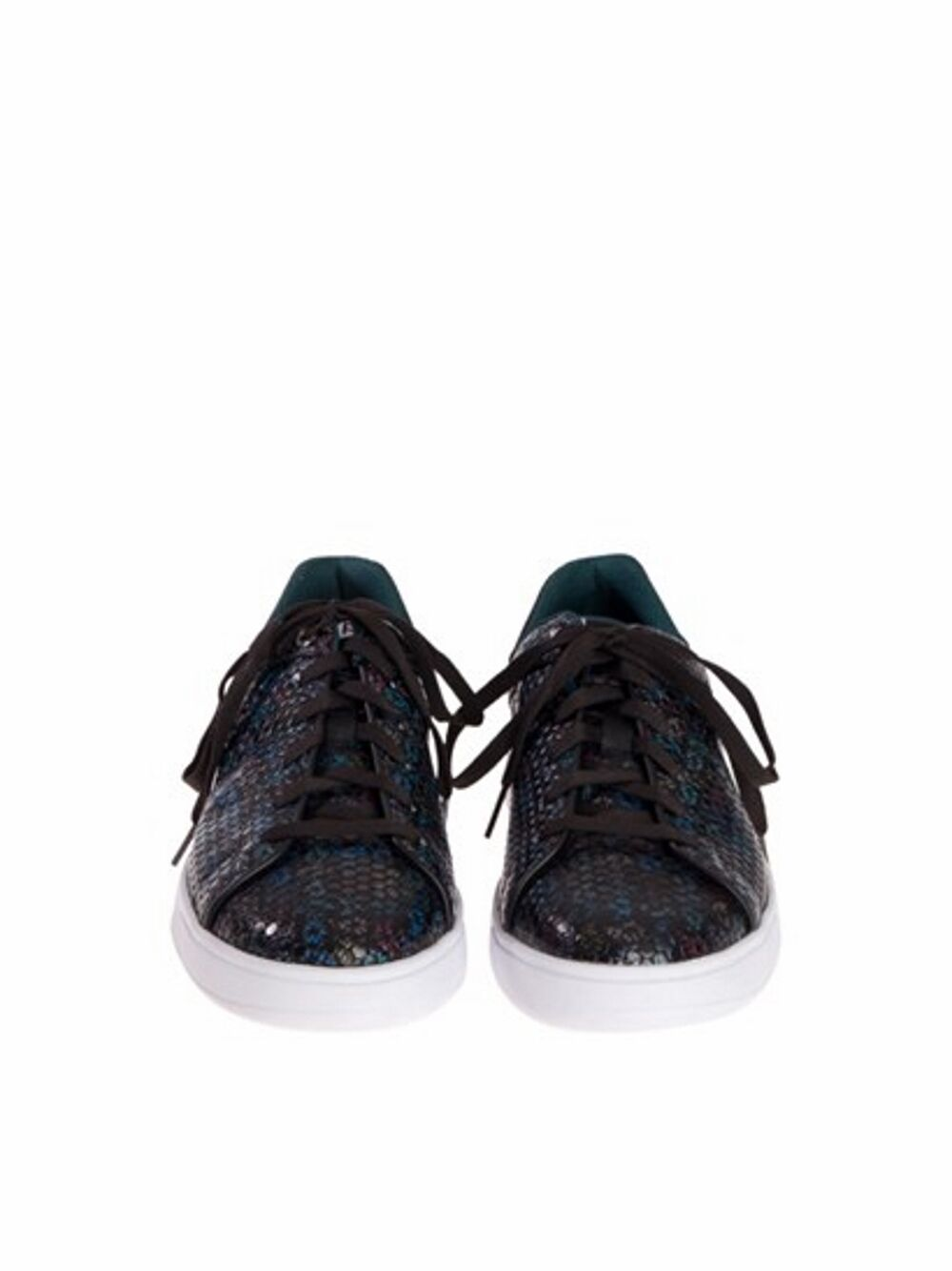 Paul Smith Sneakers Print Print Print serge trainers, Serge print trainers sneakers d57d63
