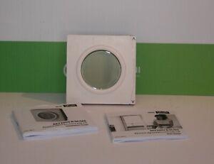 New-Danfoss-RET2000B-RF-Wireless-Digital-Room-Thermostat