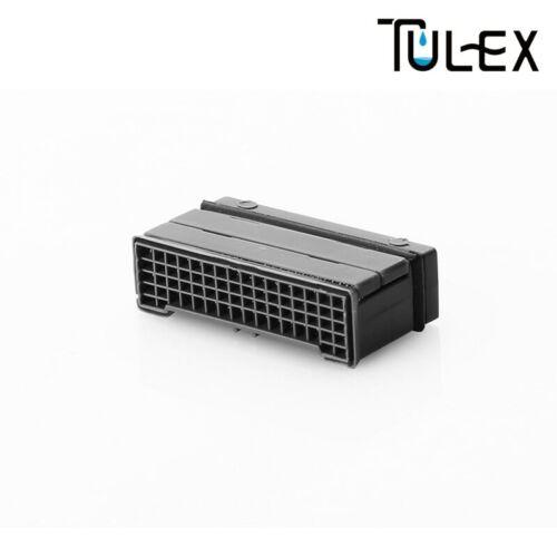 TULX Faucet Aerator Square Rectangle Core Part Spout Bubbler Filter Accessori…