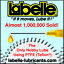 3-D-Printers-Food-Grade-Lubricants-for-service-and-repairing-them-Labelle-2pak miniature 3