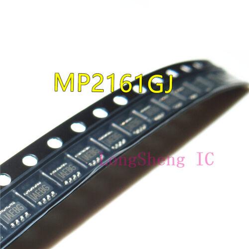 5pcs MP2161GJ MP2161 SOT23-8 new