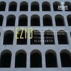 Ann Hallenberg Karin Handel Ezio 3 CD Classical Music Set