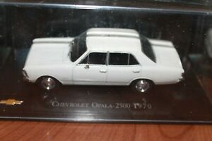 CHEVROLET-OPALA-2500-1970-SCALA-1-43