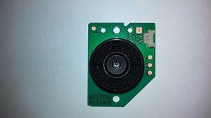 Samsung-55-034-LED-3D-TV-UN55ES7500F-Power-Input-Button-Board-BN41-01839A-Rev-V2-3