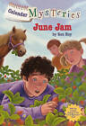 June Jam by Ron Roy (Hardback, 2011)
