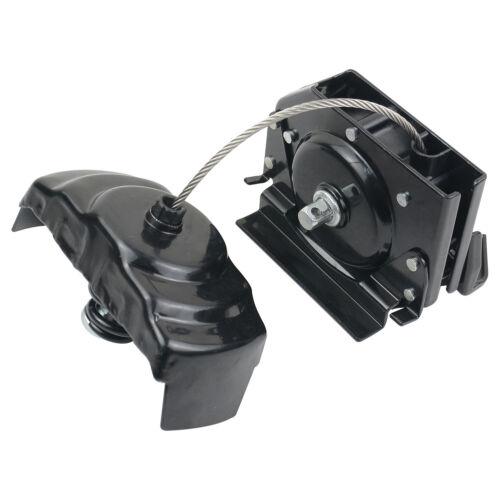 Spare Tire Hoist 22980212 for Chevy Express GMC Savana 1500 2500 3500 25756272