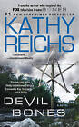 Devil Bones by Kathy Reichs (Paperback / softback)