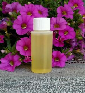 Coconut Fragrance Oil 1 oz Soap Candle Craft Making