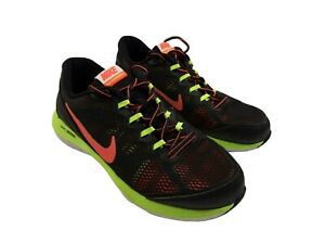 chaussures nike fille taille 39