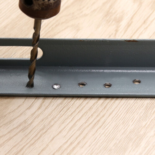 10 PCS HSS Cobalt Drill Bits 1mm 10 mm HSS-Co Bit All Sizes High Quality NEW