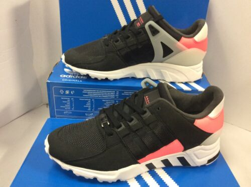 Adidas Originals EQT Support RF Homme Baskets BB1319 taille UK 8//EUR 42