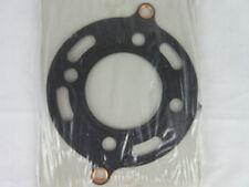 HONDA 12251-KS4-315 GASKET CYL HD