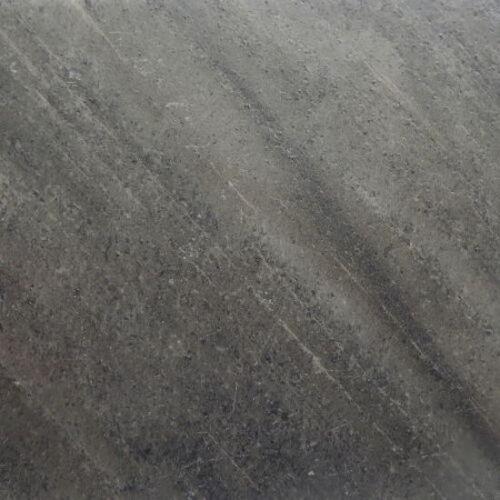 ligne noire revêtement pierre, 200x300 Easyfit Stone Échantillon Véritable Pierre de placage