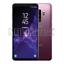 thumbnail 3 - Samsung Galaxy S9 G960U 64GB Smartphone AT&T Sprint T-Mobile Verizon Unlocked