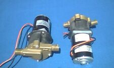 PUMP EL. WATER 110 VOLT AC, NEW, SALE, CAN BE USED IN SOLAR WATER HEATING SYSTEM