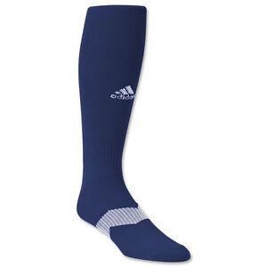 adidas-Metro-Socks-Navy-5137786