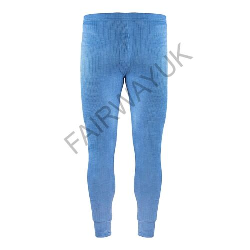 MEN/'S BASE LAYER BOTTOMS Long Johns Underwear Pants Leggings Warm Ski Winter