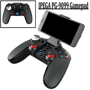 IPEGA-Wireless-Bluetooth-Spiel-Controller-Gamepad-Joypad-Fuer-Android-IOS-Win-7-8