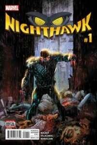 Nighthawk-1-Marvel-Comics-2016-1st-Print-Unread-NM