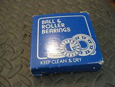 FAG 6210ZZ Bearing, 50mm x 90mm x 20mm