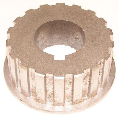 GENUINE Engine Timing Crankshaft Gear for 1990-2005 Mazda Miata Protege 323