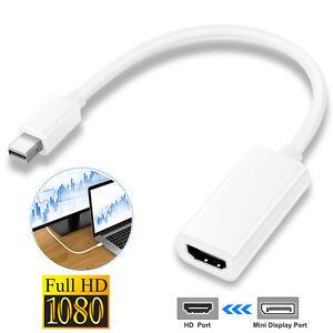 Thunderbolt-Mini-Display-Port-DP-To-HDMI-Adapter-for-Apple-MacBook-Air-Pro-iMac