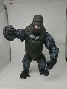 King-Kong-Electronic-Roaring-ACTION-FIGURE-2005-MOVIE-PLAYMATES