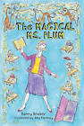 The Magical Ms. Plum by Bonny Becker (Paperback / softback, 2011)