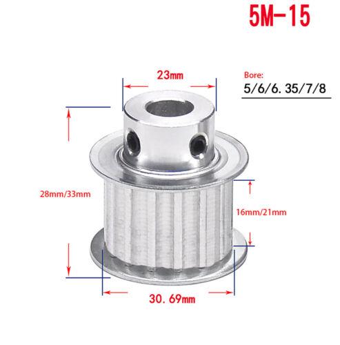 SPA2732 Quality Branded V Belt 13mmx10mm