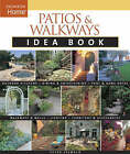 Patios and Walkways by Peter Jeswald (Paperback, 2008)