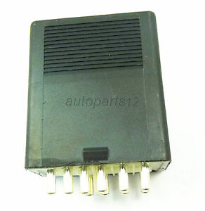 Watch in addition Search likewise Mercedes Benz 300se Fuel Pump Relay Location besides Mercedes 560sec Wiring Diagram besides 1993 Mercedes 300sd Engine Diagram. on mercedes benz 1990 300e wiring diagram
