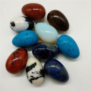 10-Pcs-Yoni-Egg-Jade-Egg-Love-Egg-Quartz-Crystal-Egg-Healing-Small-Yoni-Egg