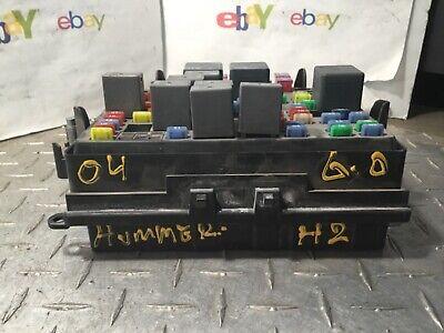 H/ÜCO 2502171 Relay