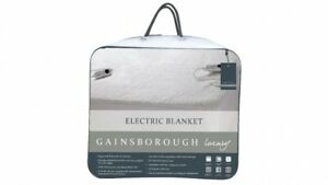Gainsborough-Super-Soft-Fleecy-50cm-Deep-Fitted-Electric-Blanket-King-Queen