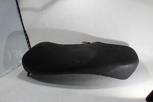 06-09-Vespa-Gts250-Seat-Tandem-Saddle-62110200f1
