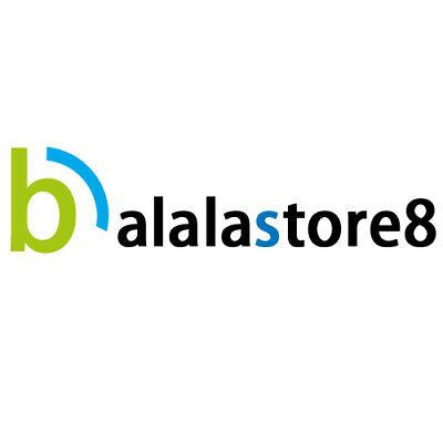 balalastore8
