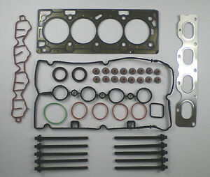 HEAD-GASKET-SET-BOLTS-FIT-ASTRA-INSIGNIA-SIGNUM-VECTRA-ZAFIRA-1-8-04-on-Z18-A18