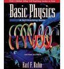 Basic Physics: A Self-teaching Guide, 2nd Edition by Karl F. Kuhn (Paperback, 1996)