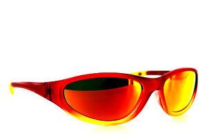 Esprit Kinder Sonnenbrille / Kids Sunglasses Mod. ET19765 Color-531 qsMhx